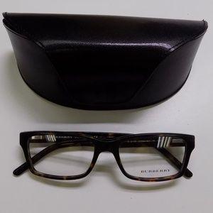 🕶️Burberry B2108 Eyeglasses 513/KOH712🕶️
